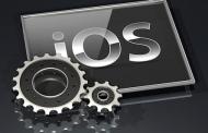 Ускорение, настройка и оптимизация IOS