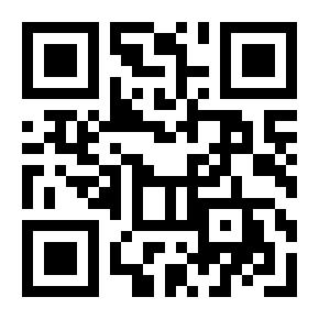 Что такое QR код и как им пользоваться