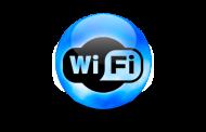 Как в windows Phone использовать функцию поиска доступых точек Wi-Fi