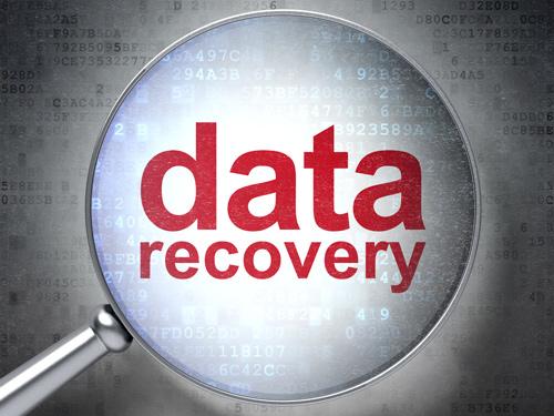 Как востановить утерянные данные с помощью Easeus Data Recovery