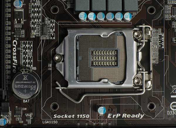 Intel_Socket