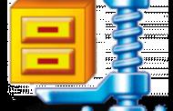 Что такое XAP файл, и как его скачать