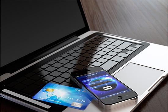 Как подключить интернет к телефону через компьютер