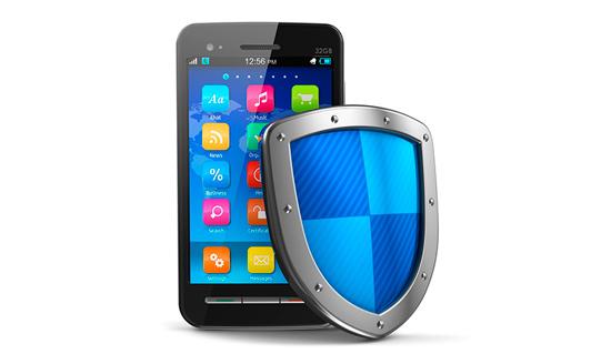Подборка приложений для android в области комплексной защиты вашего смартфона