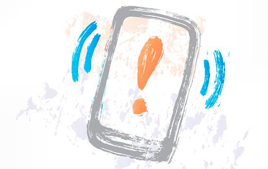 Список полезных программ для работы с Wi-Fi в Android смартфонах