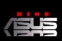 Как обновить Биос Asus