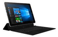 Обзор недорогого планшета CHUWI VI10 PLUS Tablet PC с отличными характеристиками