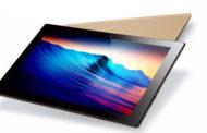 Обзор гибридного планшета Onda OBook 20 Plus