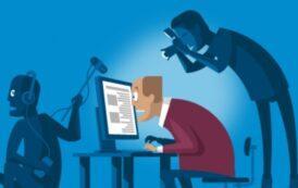Временная почта One-Off email для защиты от спама